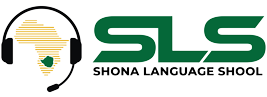 Shona Language School Store
