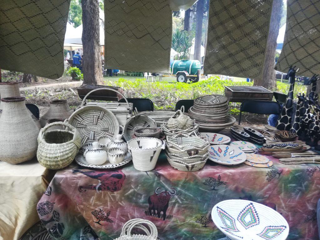 modern shona culture